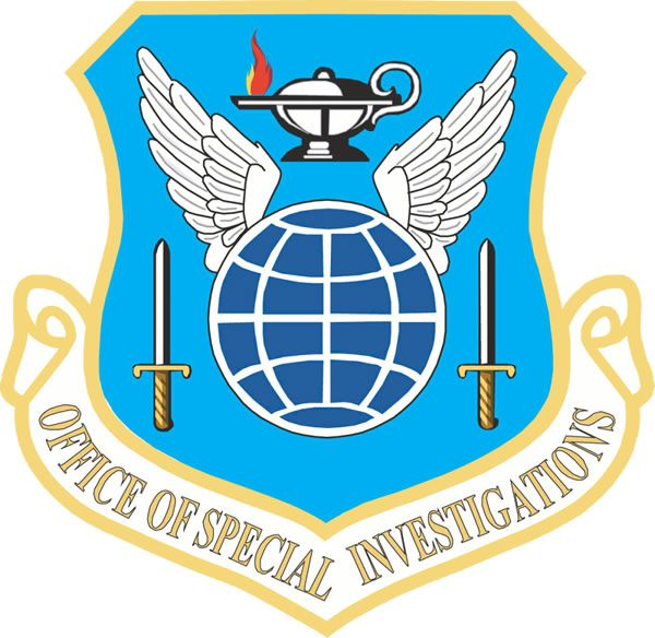 Office of Special Investigations (OSI)