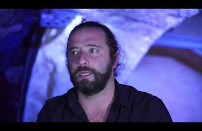 VIDEO - Nouvelle interview avec Manu d''HYPNOSE pour le nouvel album