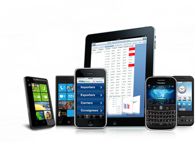 How to go about hiring a mobile app development company