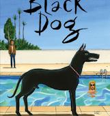 Ondes Noires la saison 16