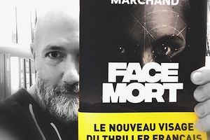 Face mort, Stéphane Marchand