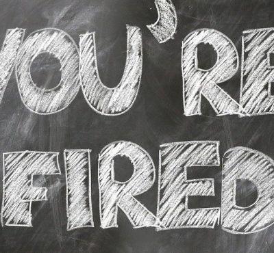 Licenciement nul : le salarié a droit aux congés payés jusqu'à sa date de