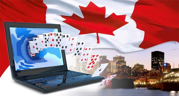 Le challenge du Québec à propos du blocage des IP des sites de jeux en ligne