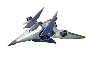 Starlink Battle for Atlas, le décollage est prévu le 16 octobre