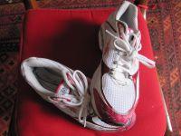 Que signifie votre rêve ? Chaussures