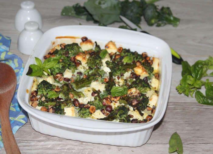 plat-vegetarien-ww-brocoli-feta
