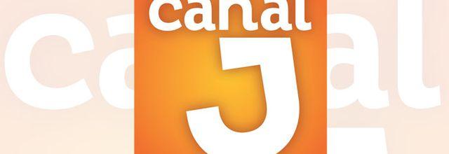 """""""Magic Kids"""", nouveau programme dès le 11 avril sur Canal J"""
