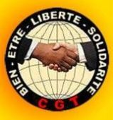 La déclaration confédérale CGT de ce 31 mai - Front Syndical de Classe