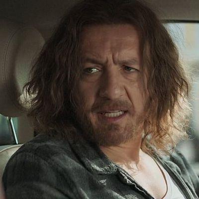 ☛[$Ultra-HD^^ W-A-T-C-H Le lion (2020) Online Movie ^^Full Film$]™