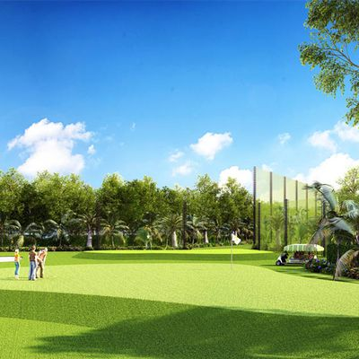 Commercial industrial Plot For sale in udyog vihar gurgaon +91-9873498205