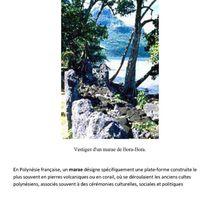 Polynésie Française Bora Bora  tahiti timbres carte téléphonique