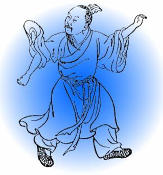 Formation Qi Gong 2015