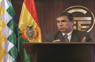 L'OEA a violé les normes dans son rapport préliminaire sur les élections en Bolivie