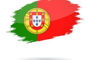 Covid-19. Le secteur touristique portugais touche le fond