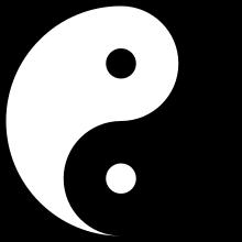 Conversation avec mon 15eme chakra (chakras majeurs)
