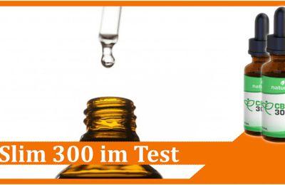 CbSlim 300 fettförbrännare Pris i Sverige & Cb Slim 300 MG Recensioner