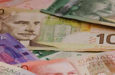Installment Loans Canada- Assist In Borrowing Quick Cash With Feasible Repayment Option!