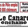 Comment Hollande et Valls veulent planquer 500 000 chômeurs ?
