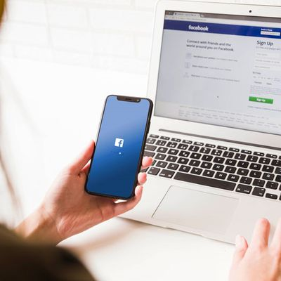 How to Optimize Facebook SEO – 12 Actionable Tips to Consider
