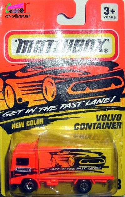 camion-volvo-container-matchbox