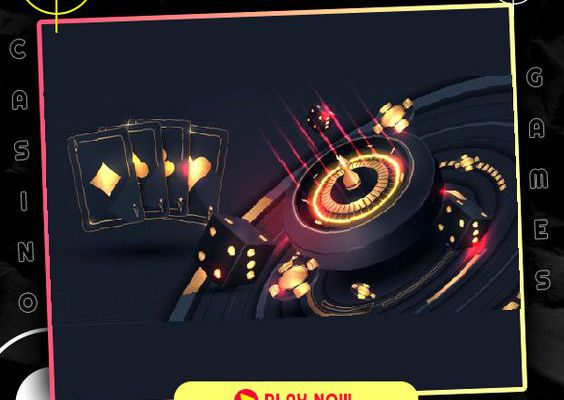 Play Live Online Casino 2020 — Well Done Slots