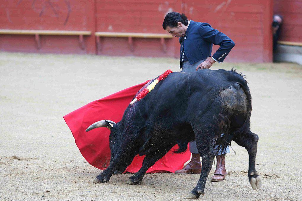 Album - 2014.11.23-Fiesta-Campera-Rion
