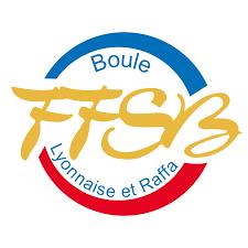 Clipde Présentation du Sport Boules par la Fédération Française de Sport Boules