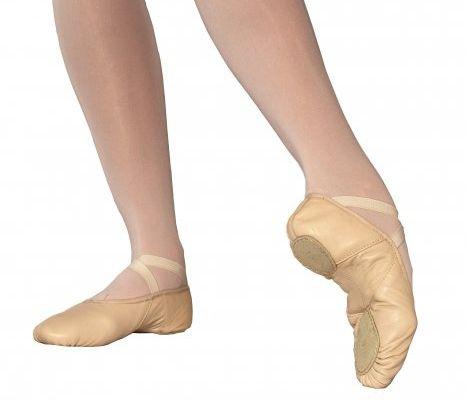 Conseils pour choisir Chaussons de Danse ou Demi-Pointes