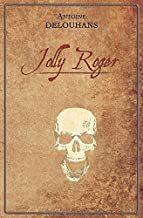 Jolly Roger - @DelouhansA