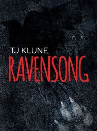 Iphone download phonebook bluetooth Ravensong: