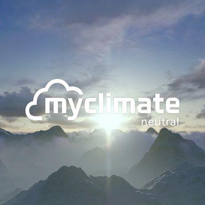 Climat, le minimalisme sera une part de la solution
