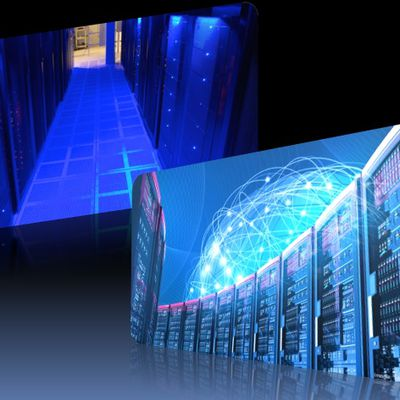 Find Data Center Services in Santa Clara with Lower Prices