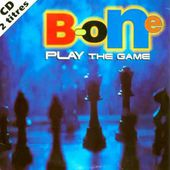 B ONE play the game 1997