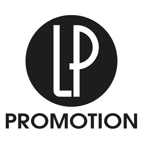 lp-promotion bernieshoot
