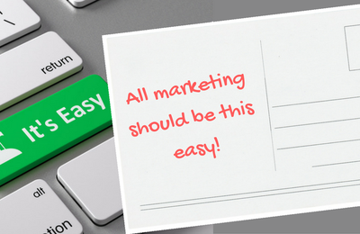 Achieving Measurable in Direct Mail Marketing Campaigns