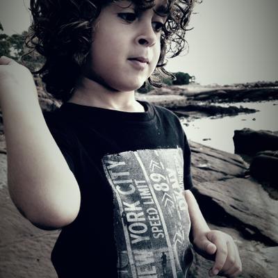 Tee shirt DKNY
