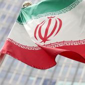 Chine-Iran : une convergence durable ?