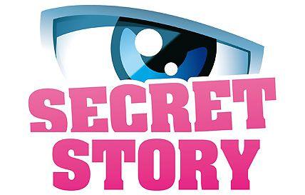 Secret Story : 2.5 millions de fidèles au prime hebdomadaire