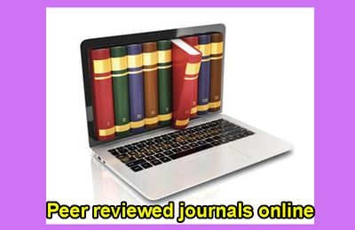Important things to consider before publishing your journal article