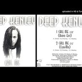 Deep Kenley - Call Me (Club Mix - 1994)
