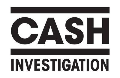 """""""Déchets :quand nos poubelles débordent"""" dans """"Cash Investigation"""" le 11 novembre sur France 2"""