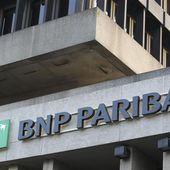 BNP Paribas / Société Générale : Morgan Stanley évoque une potentielle fusion