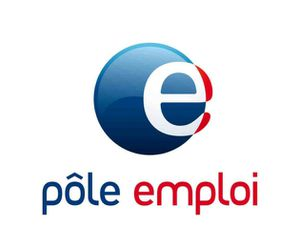 Vrais chiffres chômage octobre 2013, 55900 chômeurs en + malgré 285900 radiés (Agoravox)