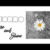 Deorro - Rise And Shine (Official Audio)