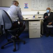 1 million people report long Covid symptoms in the UK, new figures show