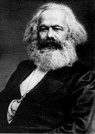 Anarchismo e marxismo