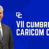 Diaz-Canel assure que les Caraïbes pourront toujours compter sur Cuba - Analyse communiste internationale