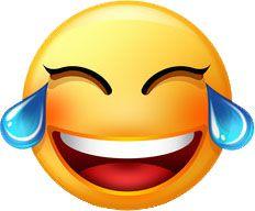 Rire O éclats