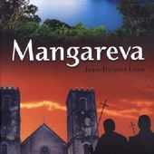 MANGAREVA - TE HOA NO TE NUNAA