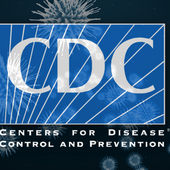 Why is the CDC Withholding Critical Covid-19 Vaccine Safety Data from the Public?